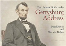 Ultimate Guide to the Gettysburg Address