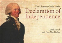 Ultimate Guide to the Declaration of Independence