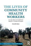 Lives of Community Health Workers