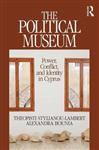 Political Museum