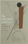 Individual in History