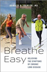 Breathe Easy: A Guide to Better Breathing