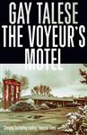 Voyeur's Motel
