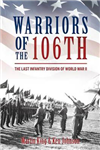 Warriors of the 106th