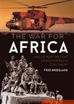 War for Africa