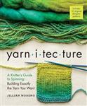Yarn I TEC Ture