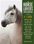 Horse-Lover's Encyclopedia