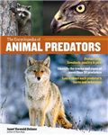 Encyclopedia of Animal Predators