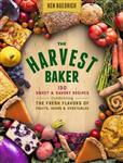 Harvest Baker