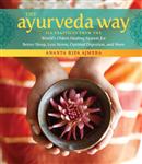 Ayurveda Way, the