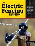 Electric Fencing Handbook