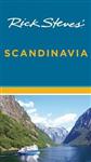 Rick Steves\' Scandinavia