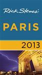 Rick Steves\' Paris 2013