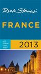 Rick Steves\' France 2013