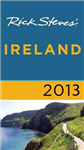 Rick Steves\' Ireland 2013