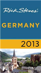 Rick Steves\' Germany 2013