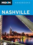 Moon Nashville