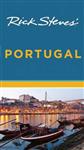 Rick Steves\' Portugal