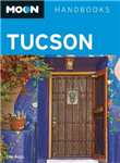 Moon Tucson (2nd ed)