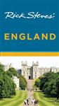 Rick Steves\' England
