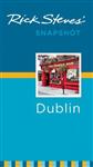 Rick Steves\' Snapshot Dublin