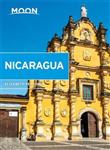 Moon Nicaragua 6th ed