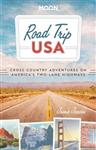 Road Trip USA Seventh Edition