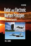 Radar and Electronic Warfare Principles for the Non-Speciali