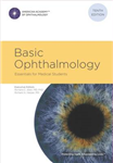 Basic Ophthalmology: Essentials for Medical Students