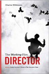 The Working Film Director