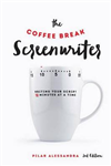 Coffee Break Screenwriter