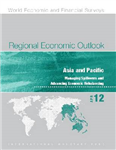 Regional Economic Outlook: Asia and Pacific