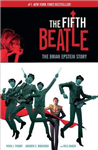 Fifth Beatle, The: The Brian Epstein Story