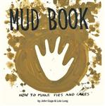 Mud Book