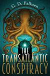 Transatlantic Conspiracy