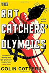 Rat Catchers' Olympics