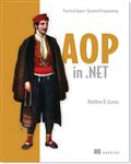 AOP in .NET