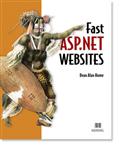 Fast ASP.NET Websites