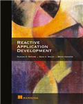 Reactive Application Development