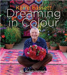 Dreaming in Colour: An Autobiography