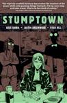 Stumptown Volume 4
