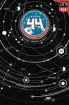 Letter 44 Volume 1
