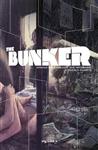 Bunker Volume 4
