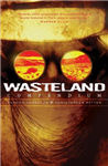 Wasteland Compendium Volume One