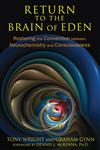 Return to the Brain of Eden