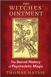 Witches' Ointment