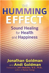 Humming Effect