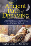 Transformational Power of Dreaming