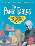 Panic Fables