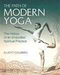 Path of Modern Yoga